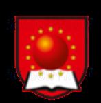 Rais Institute Of Management Studies School RIMS