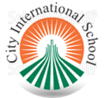 City International School Fatima Nagar