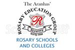 Rosary International School Warje