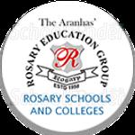 Rosary School & Junior College Camp