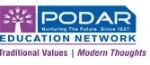 Podar International School Kharalwadi
