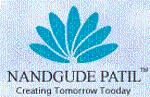 Laxmibai Nandgude International School