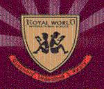 Royaal World School