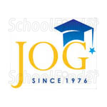 P Jog High School