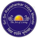 Sri Sri Ravishankar Vidya Mandir Moshi