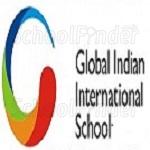 Global Indian International School Chinchwad