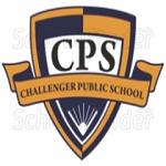Challenger Public School
