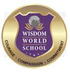 Wisdom World School Wakad
