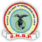 SNBP International School Rahatani