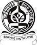 Alphonsa School Secondary
