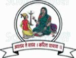 Rajmata Jijau Shikshan Prasarak Mandal