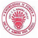 S S Ajmera School