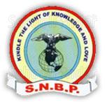 Snbp International School Morwadi