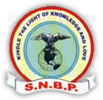 SNBP International School Pimpri