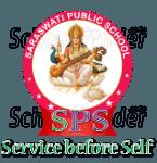 Saraswati Vishwa Vidyalaya Secondary