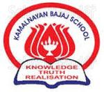 Kamalnayan Bajaj School