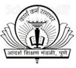 Aadrsh Primary School