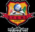 Sarswati English Medium School