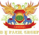 D Y Patil International School Charoli