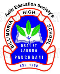 Billimoria High School