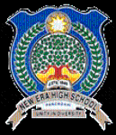 New Era High School