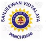 Sanjeewan Vidyalaya