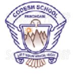 Codesh School Panchgani