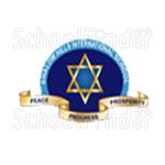 Shalom International School