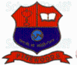 Pinewoods International High School & Junior College