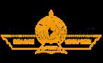 Bharati Vidyapeeth God