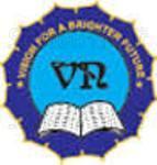 Vidya Niketan School State Board