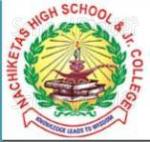Nachiketas High School & Jr College