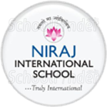 Niraj International School