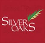 Silver Oaks -The School Of Hyderabad