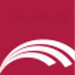 Sancta Maria International School