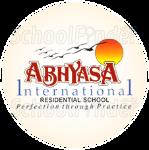 Abhyasa Residential Public School