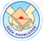 Gitanjali School Begumpet