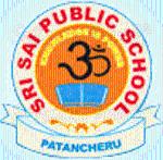 Sri Sai Public School