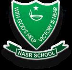 NASR Girls School