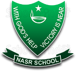 NASR Boys School