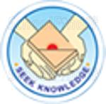 Gitanjali School Secunderabad