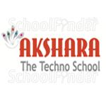 Akshara The Techno School