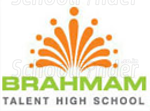 Brahmam Talent School