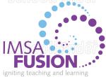 IMSA International Residential School