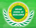 Indian School Of Excellence