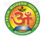 Hitech Modern Residential High School