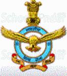 Air Force School Begumpet