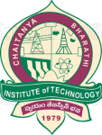 Chaitanya Bharathi Public School