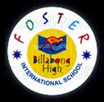 Foster Billabong High International School