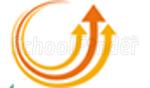 Global Edge School